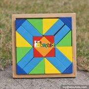 wholesale 25 pieces wooden blocks for babies educational wooden blocks for babies new wooden blocks for babies W13A128