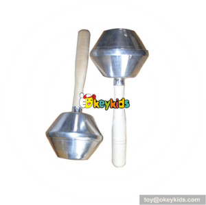 Wholesale best toddlers shaker instrument high quality kids shaker instrument for sale W07I075
