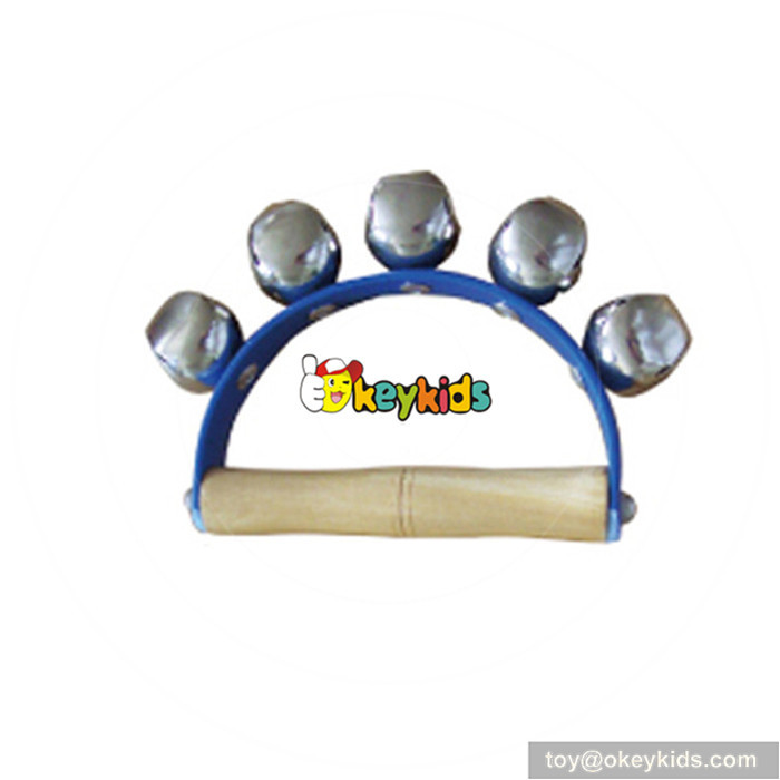 egg shakers for babies