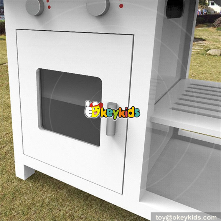toy kitchen for boys
