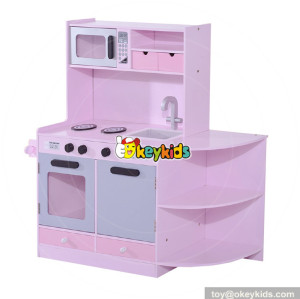 wholesale most popular children kitchen set toy for sale W10C192
