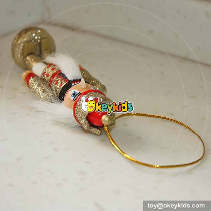 custom nutcracker