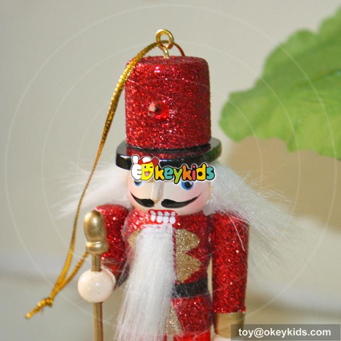 christmas nutcracker soldier
