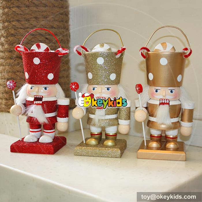 nutcracker craft for sale