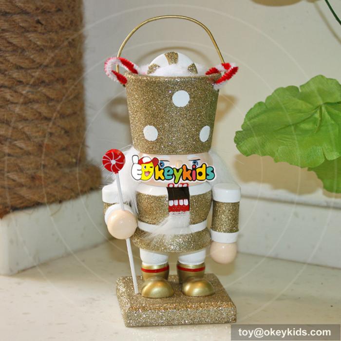 wooden nutcracker gifts