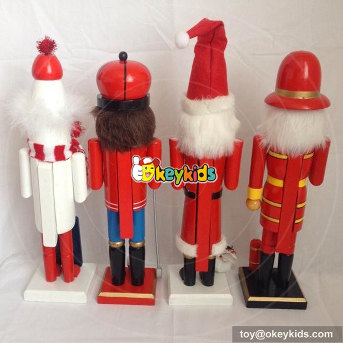 christmas nutcrackers for sale