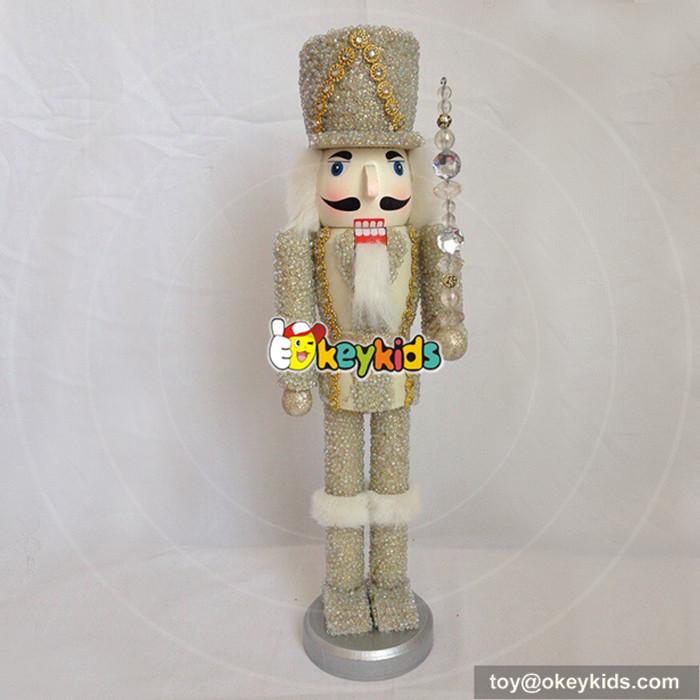 nutcracker soldier