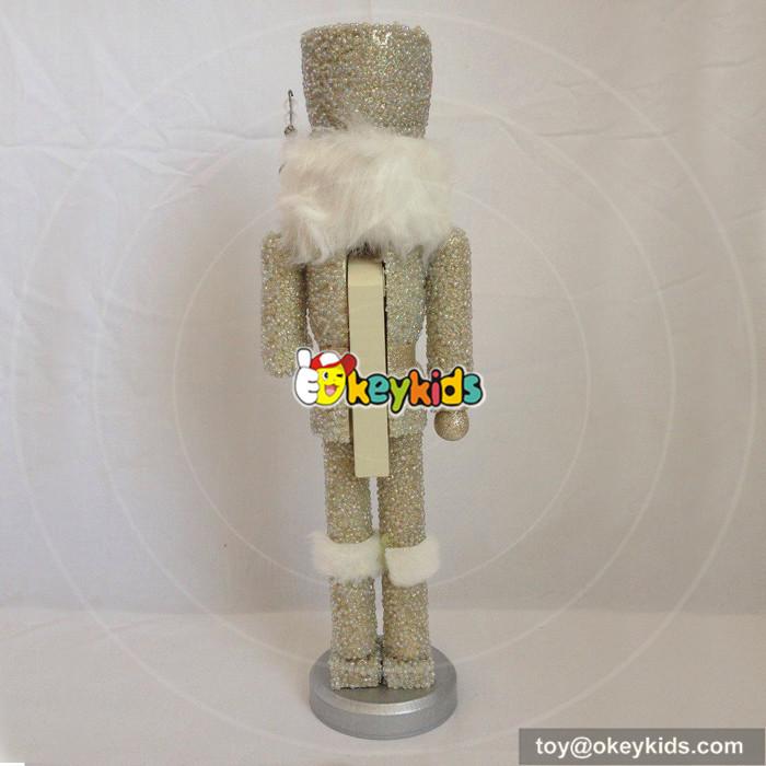 nutcracker toy