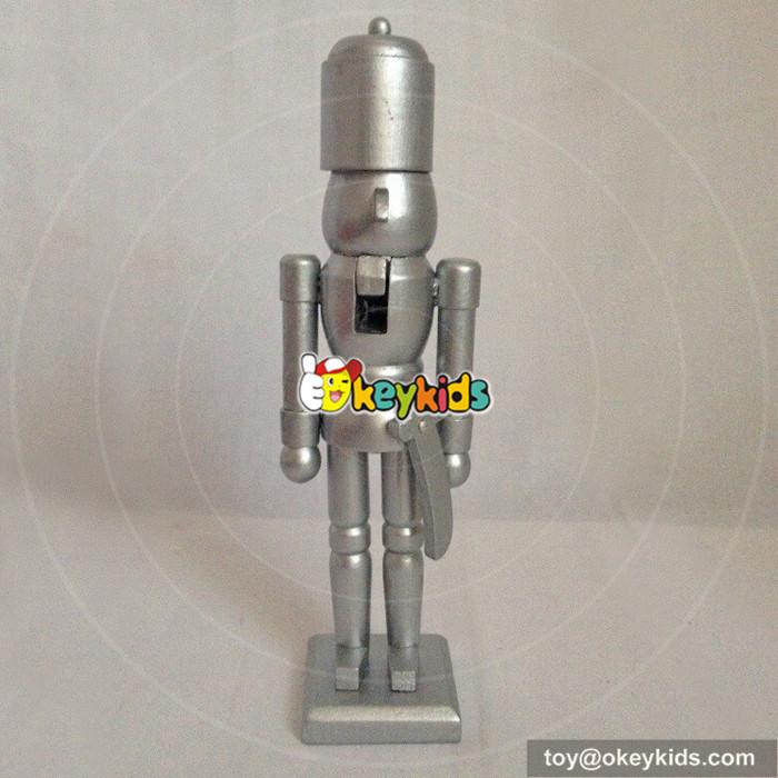 kids nutcracker toy
