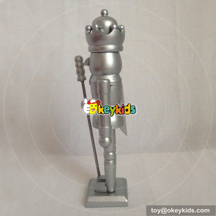 nutcracker gifts toy