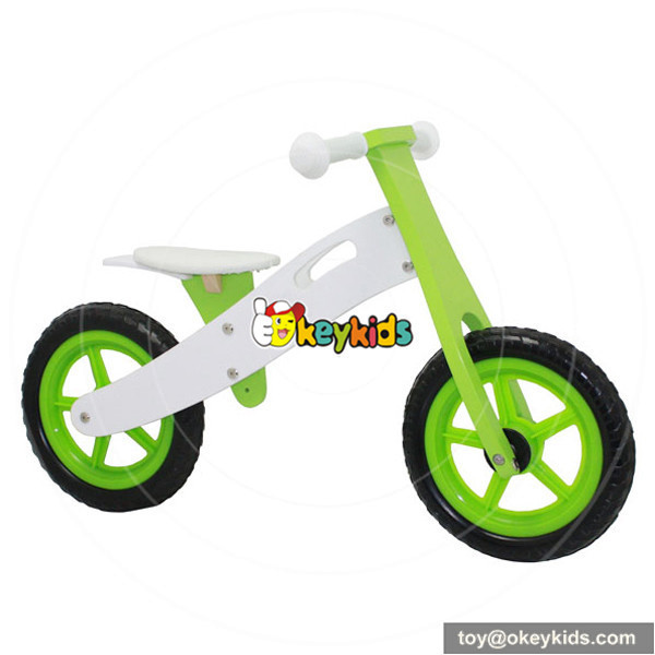 baby bike for sale