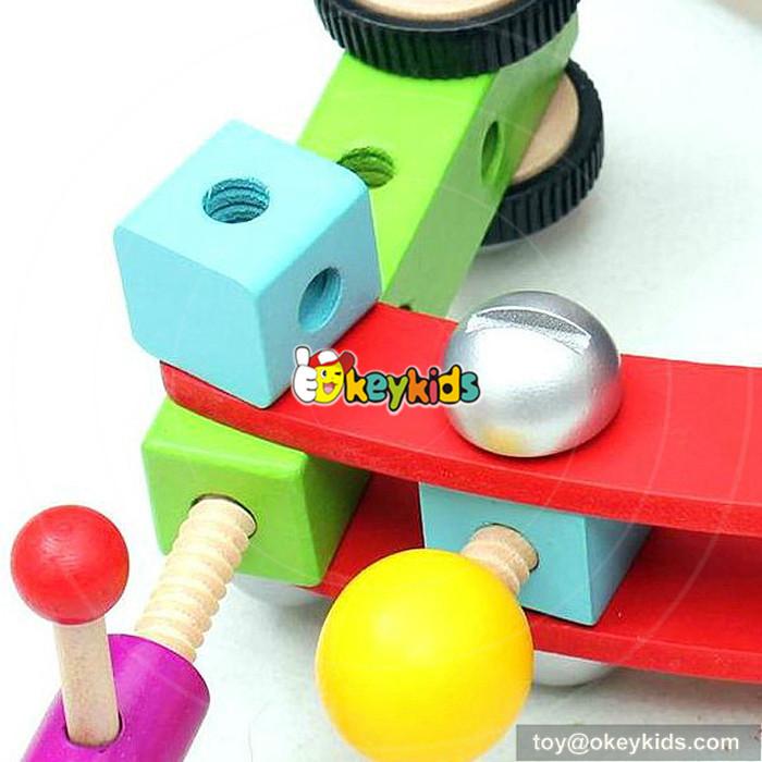 assembling toys for sale