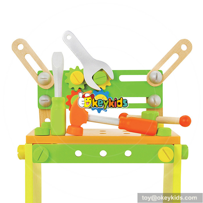 children screws toys
