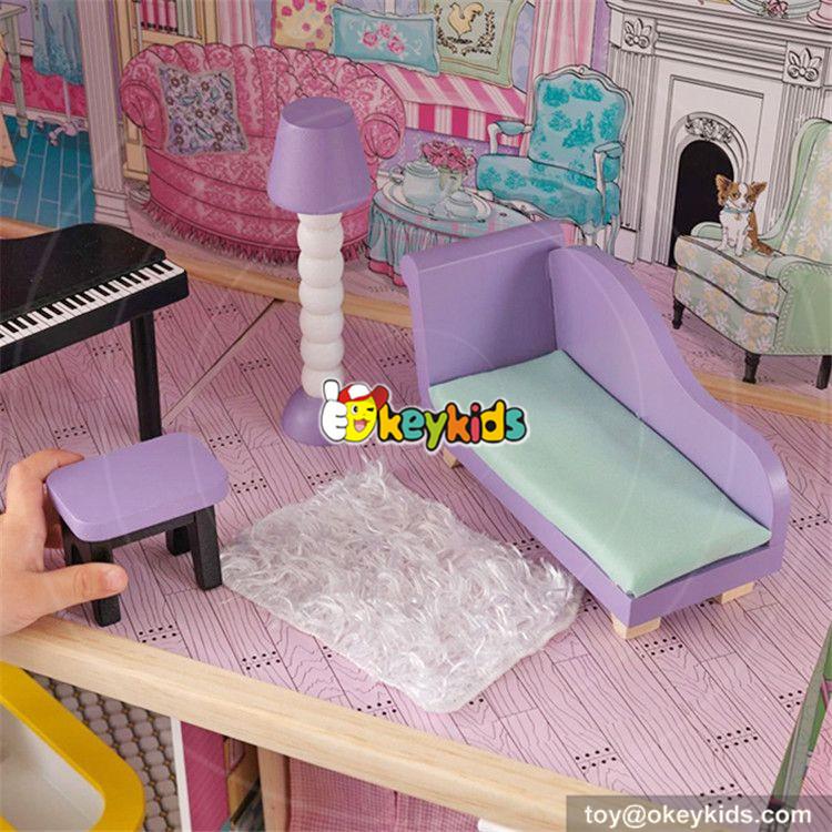 dollhouse toy