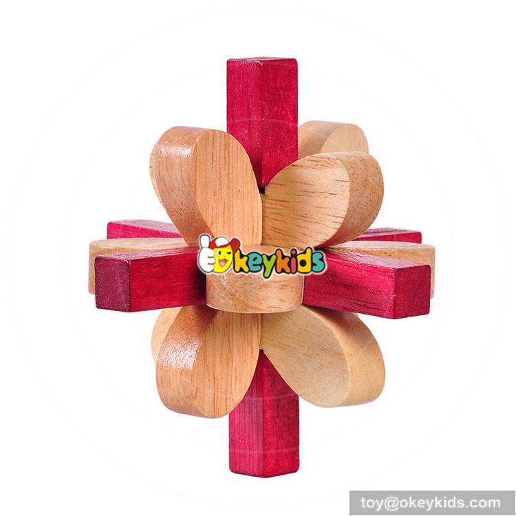 cross cube play toy