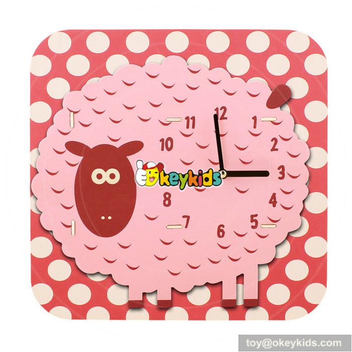 funny alarm clocks