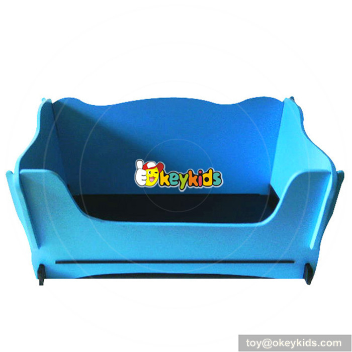 dog bed for sale
