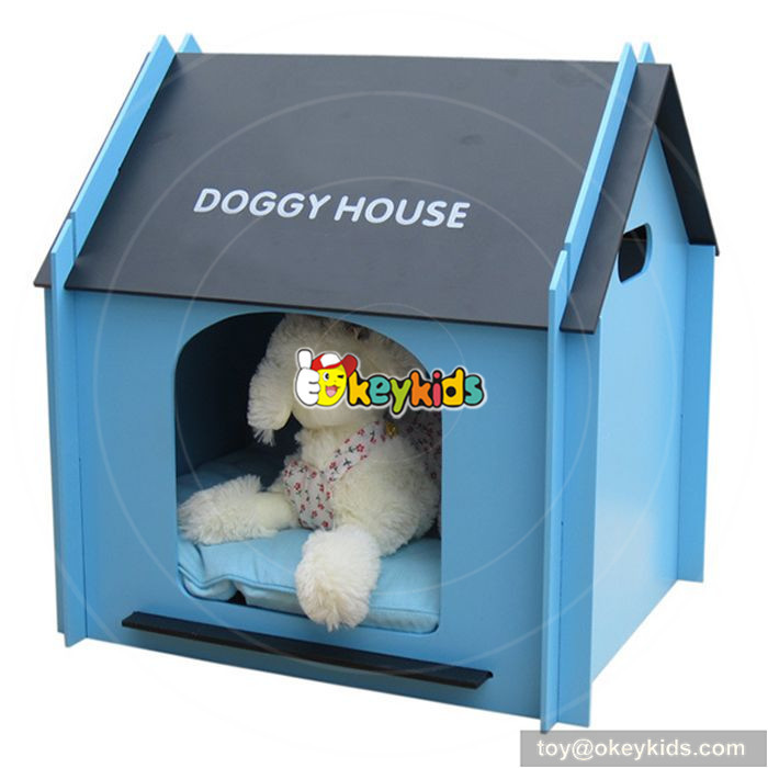 dog beds for children