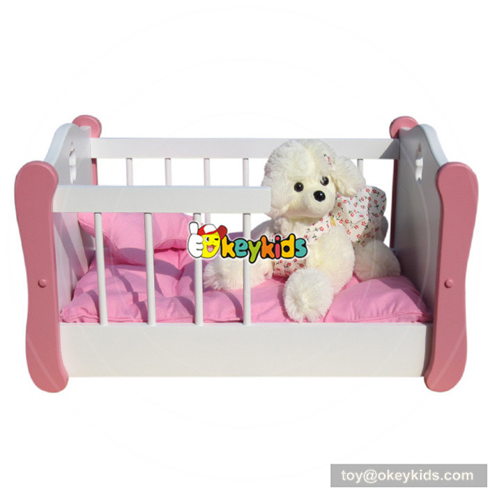 dog bunk for sale