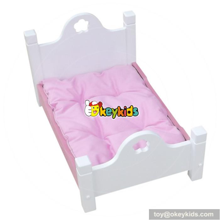 dog bed luxury