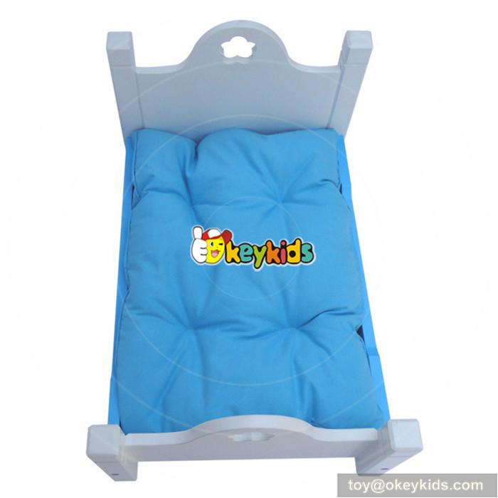 pet dog bed