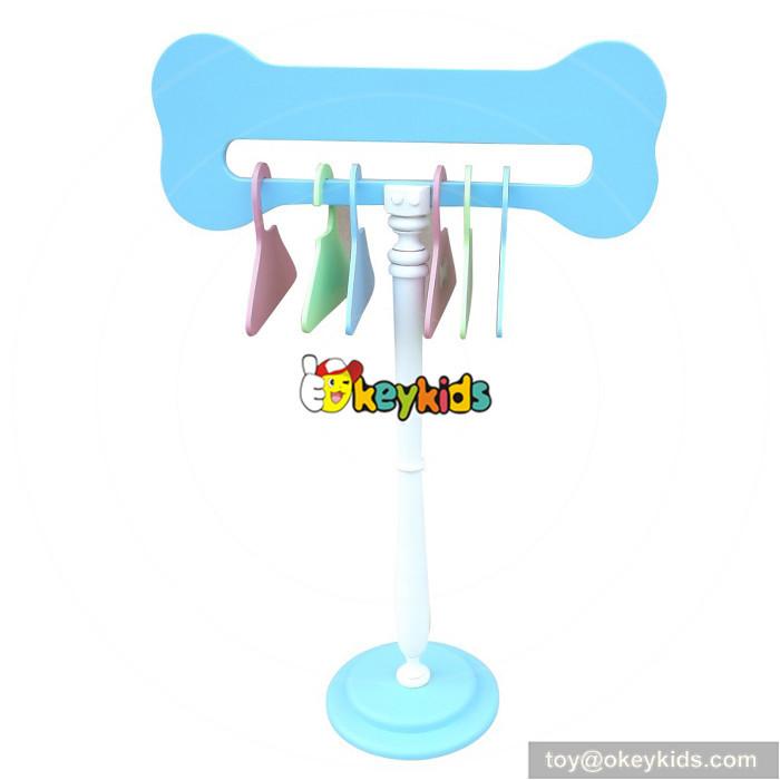 pet clothes hanger