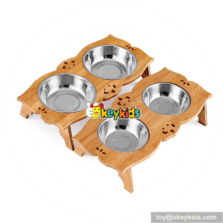 pet feeder for sale