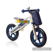China Wooden Balance Bike Manufacturers Suppliers Factory Price