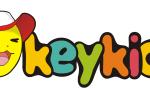 温州魔幻色彩玩具有限公司