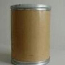 P-anisidine