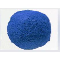Sulphur blue