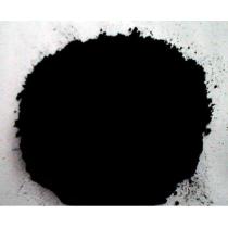 Sulphur black