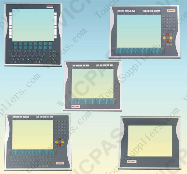 غشاء التبديل لوحة المفاتيح غشاء CP7222-0002-0020
