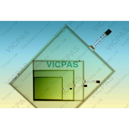 NEW! Touch screen panel VIPA 606-1BC00 touchscreen