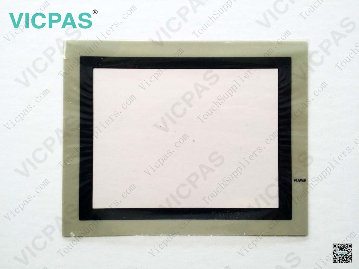 NEW F943GOT-SBD-H touch screen glass with 60 days warranty