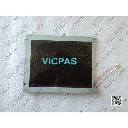 KCS3224ASTT-X8 LCD display