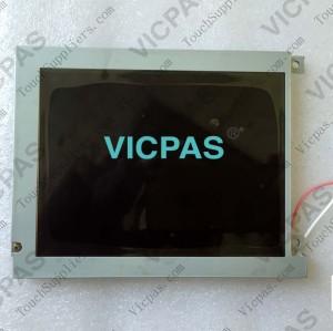 شاشة LCD ل F940GOT-SBD-RH