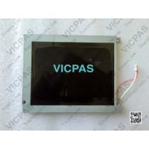 Pantalla LCD para F940GOT-SBD-RH