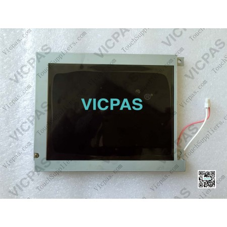 LCD display for F940GOT-SWD-C