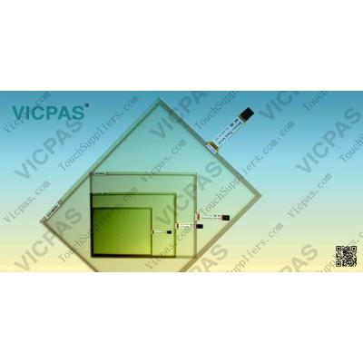 Touch screen membrane R8589-45 A I007313 0014 W009278 /R8589-45 A I007313 0014 W009278 Touch screen membrane