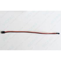 cable adicional para la membrana táctil del sensor táctil del panel táctil