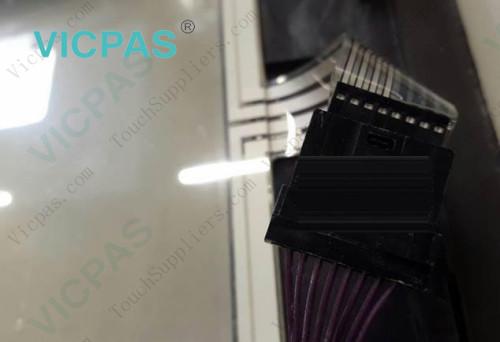Touch screen panel for P21-012AR,TS8006,TS8008,PM1-5A1-XD3,P11-314DR,P15-044DR-3,P1306QT-Q3,P11314DR replacement