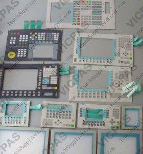 KP3S AKP30002 membrane keyboard KP3S AKP30006 membrane keypad repair