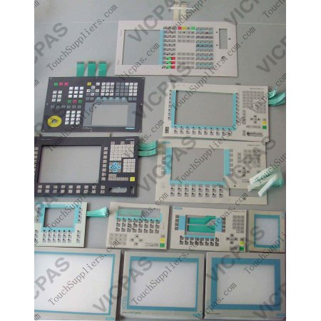 PMU-300BT(V3.7) membrane keyboard PMU-300BT(V3.7) membrane keypad repair