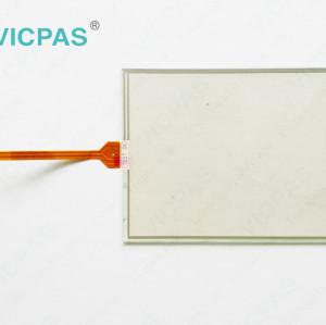 LS PMU330ST touch screen PMU330ST(V2.3) touch panel repair