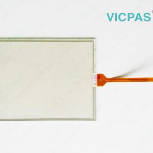 LS PMU-330BTE touch screen PMU-330BTE(V2.3) touch panel repair