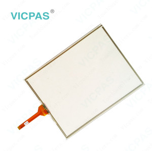 XP80-TTA touch screen XP80-TTA touch panel repair