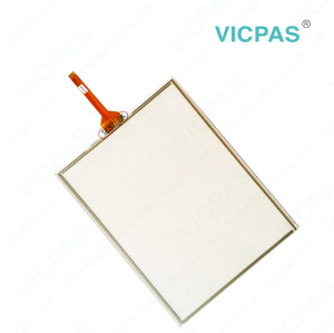 eXP60-TTA touch screen touch panel repair
