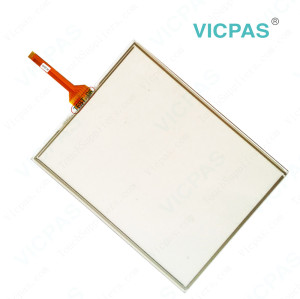 iXP50-TTA touch screen iXP50-TTA touch panel repair