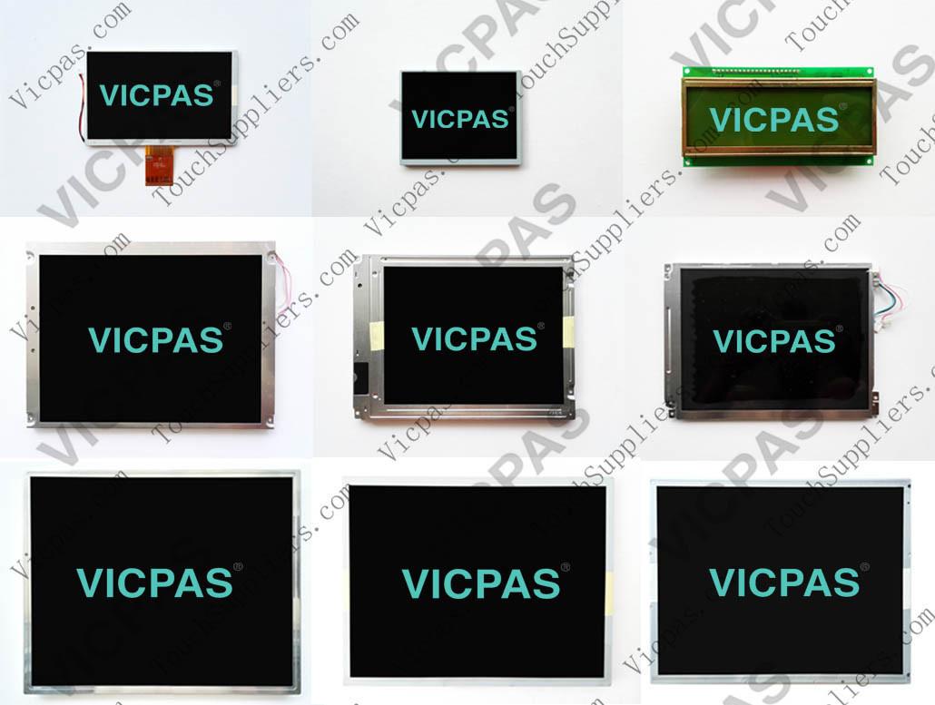 G150XG01 V3 display LCD Display